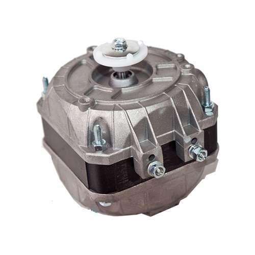 Mavib Ventilatormotor 75w 230v 2450 Rpm 25 82 255 02