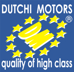 dutchi-logo