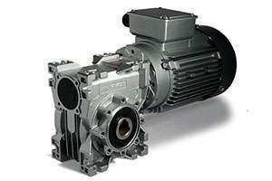 RT-worm-gearboxes-indumex