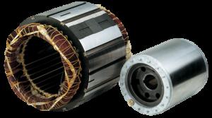 motori-per-compressori-semiermetici