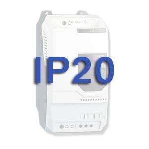 IP00..20 (open)