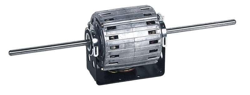 66121110 rpm fan motor 50w 230v 50hz 6 speed indumex for 100000 rpm electric motor