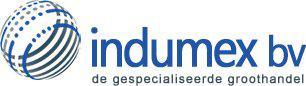 INDUMEX b.v. | Elektromotor-online
