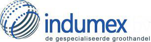 INDUMEX | Elektromotor-online